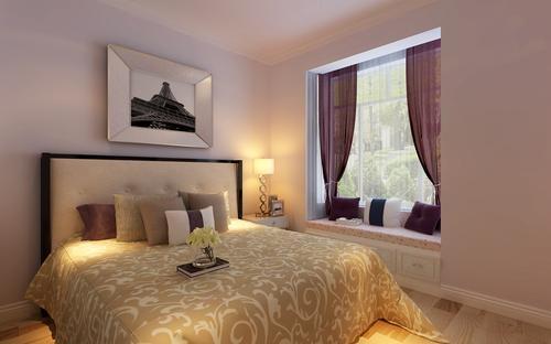 海城装饰公司告诉你房子装修的步骤有哪些?