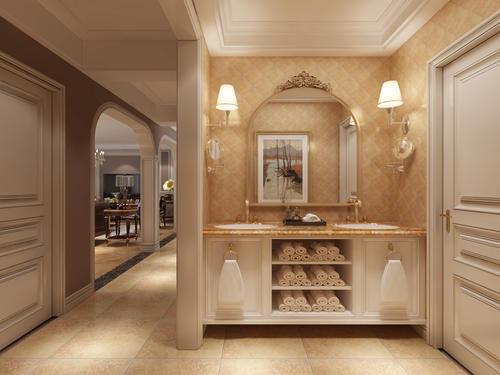 客厅装修的风水之客厅风水讲究的颜色篇介绍海城装饰装修价格